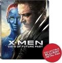 X-Men: Days of Future Past  Blu-ray+Digital