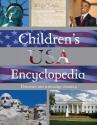 1ST ENCYCLOPEDIA: Q&A USA