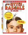 Little Rascals in COLOR! Box Set