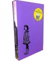 Coraline: Signed Limited Edition (Slipcase) 10th Anniversary Edition
