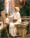 Sargent: Painting Out-of-Doors