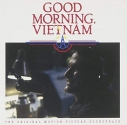 Good Morning Vietnam: The Original Motion Picture Soundtrack