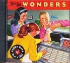 One Hit Wonders: Glory Days of Rock 'n' Roll