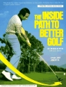 The Inside Path to Better Golf