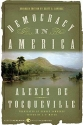Democracy in America: Abridged Edition