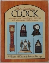 The American clock : a comprehensive pictorial survey, 1723-1900, with a listing of 6153 clockmakers