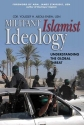 Militant Islamist Ideology: Understanding the Global Threat