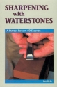 Sharpening with Waterstones: A Perfect Edge in 60 Seconds