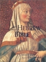 The Illustrated Hebrew Bible: 75 Stories