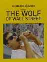 The Wolf Of Wall Street MetalPak (2013)