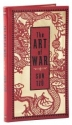 The Art of War (Barnes & Noble Collectible Editions)