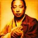 Rain of Blessings: Vajra Chants