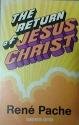 The Return of Jesus Christ: Abridged Edition