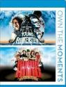 Young Fra+robin Hood Bd Df-sac [Blu-ray]
