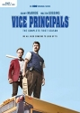 Vice Principals: The Complete First Season DVD + Digital HD
