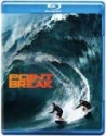 Point Break  (Blu-ray)
