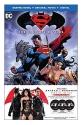 Batman v Superman:Dawn of Justice  (BD) [Blu-ray]