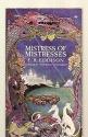 A Fish Dinner in Memison; The Mezentian Gate;Mistress of Mistresses