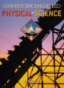 GLOBE CONCEPTS AND CHALLENGES IN PHYSICAL SCIENCE TEXT 4TH EDITION 2003C