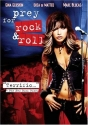 Prey For Rock And Roll