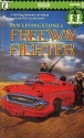 Freeway Fighter (Fighting Fantasy #13)