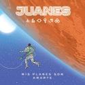 Mis Planes Son Amarte [CD/DVD Combo]