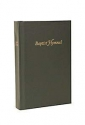Baptist Hymnal (Forest Green)