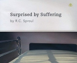 Surprised By Suffering Series CD (3CDs)