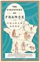The Discovery of France by Graham Robb (2008-07-04)