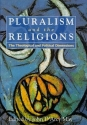 Pluralism and the Religions: The Theological and Political Dimensions
