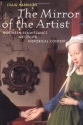 The Mirror of the Artist: Northern Renaissance Art in its Historical Context