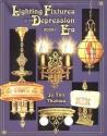 Lighting Fixtures of the Depression Era, Book I