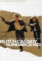 Butch Cassidy and the Sundance Kid (2 Disc Collector's Edition)