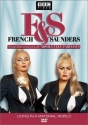 French & Saunders - Living in a Material World