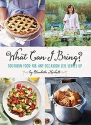 What Can I Bring?: Southern Food for Any Occasion Life Serves Up