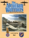 The Aleutian Warriors: A History of the 11th Air Force & Fleet Air Wing 4, Part 1