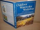 Outdoor Watercolor Workshop