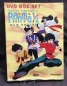 Ranma 1/2: Ova Series