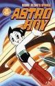 Astro Boy, Vol. 1 & 2