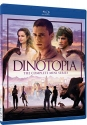 Dinotopia - The Complete Mini-Series [Blu-ray]
