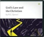 God's Law and the Christian