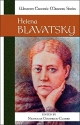 Helena Blavatsky (Western Esoteric Masters)