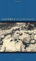 On Elizabeth Bishop (Writers on Writers)