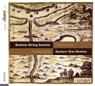 Brahms String Sextets
