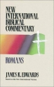 Romans: New International Biblical Commentary