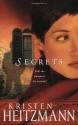 Secrets (The Michelli Family Series #1)