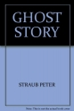 Ghost Story (Anniversary Edition)