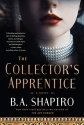 The Collector's Apprentice: A Novel