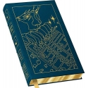 Ender's Game (Signed Edition) Easton Press