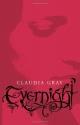 Evernight (Evernight Novels)